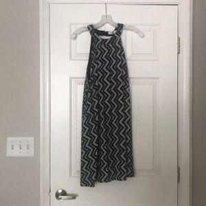 Candies Size XL sequin dress